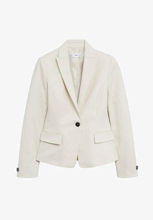 COFI7 - Blazer - beige