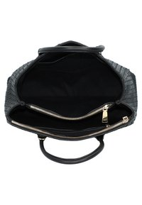 Abro - PIUMA  - Handbag - black - 4