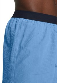 JBS - 3 PACK - Boxer shorts - blue - 3