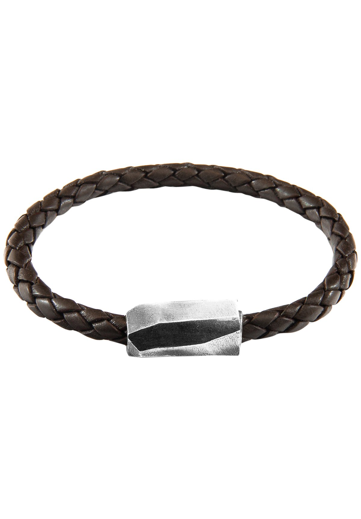 Men HAYLING - Bracelet