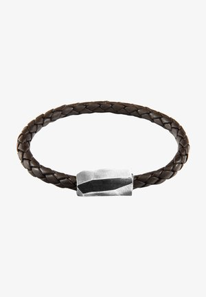 HAYLING - Bracelet - brown