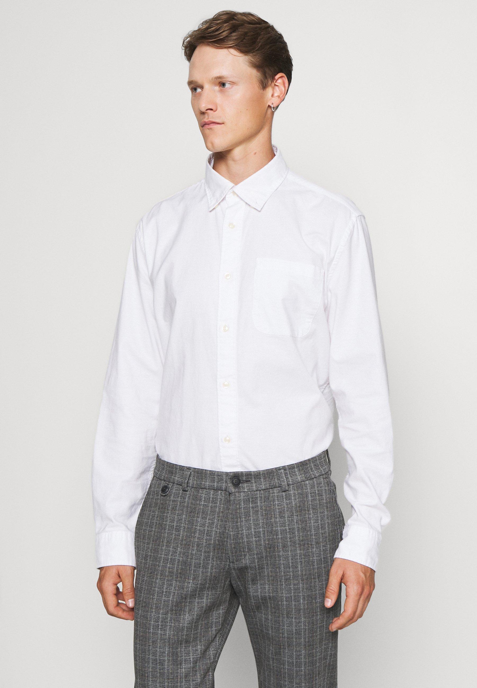 Uomo FLEXCITY - Pantaloni