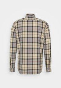 Barbour - TARTAN TAILORED - Košile - multi-coloured - 1