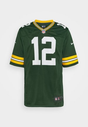 NFL BAY PACKERS ARON RODGERS - Fanartikel - fir