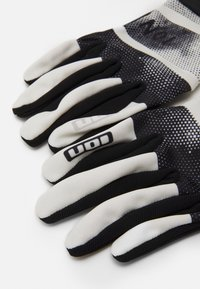 ION - GLOVES SCRUB UNISEX - Rukavice - white - 2