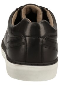 Pius Gabor - Sneakers laag - black - 3
