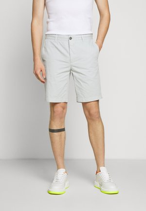 MEN´S - Shorts - cloudy