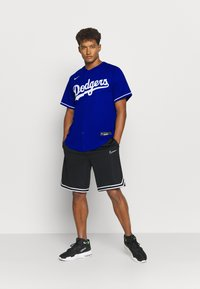 Nike Performance - MLB LOS ANGELES DODGERS - Club wear - bright royal - 1