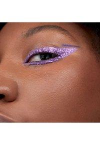 3ina - 3INA MAKEUP KIT MY LINER - Makeup set - multicolor - 4