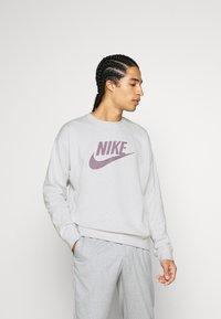 Nike Sportswear - Sweatshirt - pure - 0