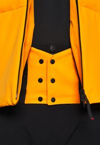 Bogner Fire + Ice - ERIK - Veste de ski - orange - 5