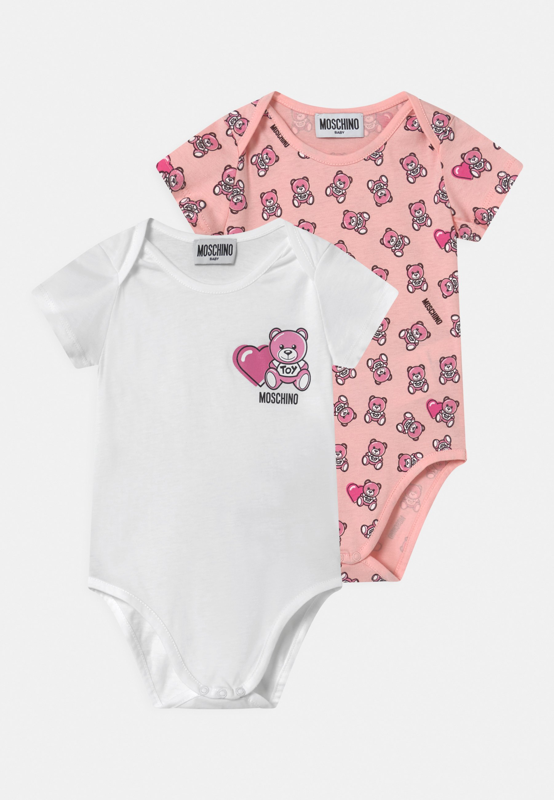 Kids GIFT 2 PACK - Baby gifts