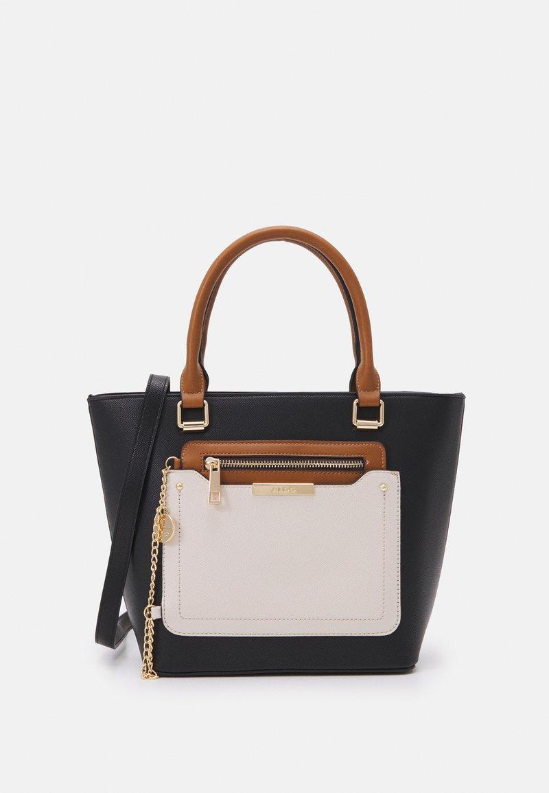 ALDO - PERIMMA - Handbag - black