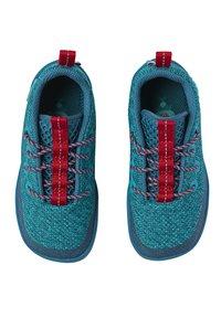 Affenzahn - Casual lace-ups - blau - 3