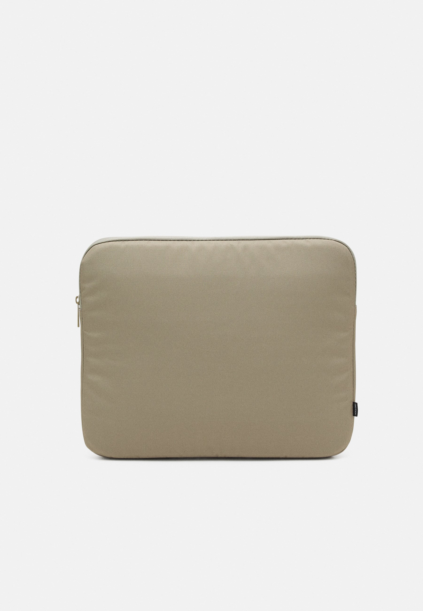 Herren JACBRYAN 15 INCH - Notebooktasche
