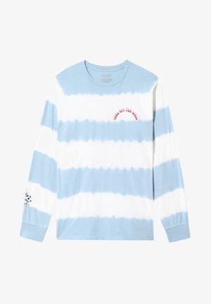 Print T-shirt - infinity