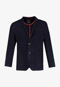 JP1880 - Blazer jacket - bleu marine foncé - 0