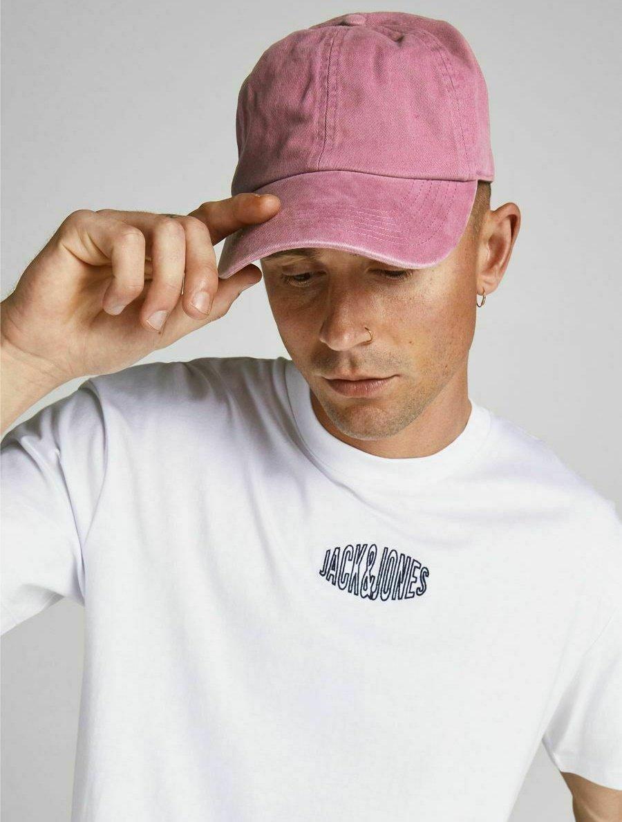Herrer Caps