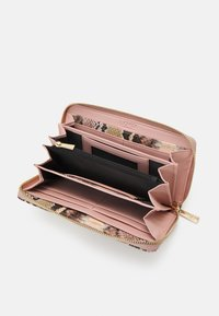 L.CREDI - GISELLE - Wallet - taupe - 2