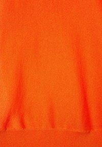 DRYKORN - GELI - Jumper - orange - 6