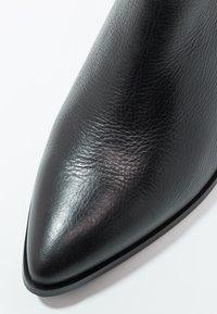 KIOMI - Ankle boots - black - 6