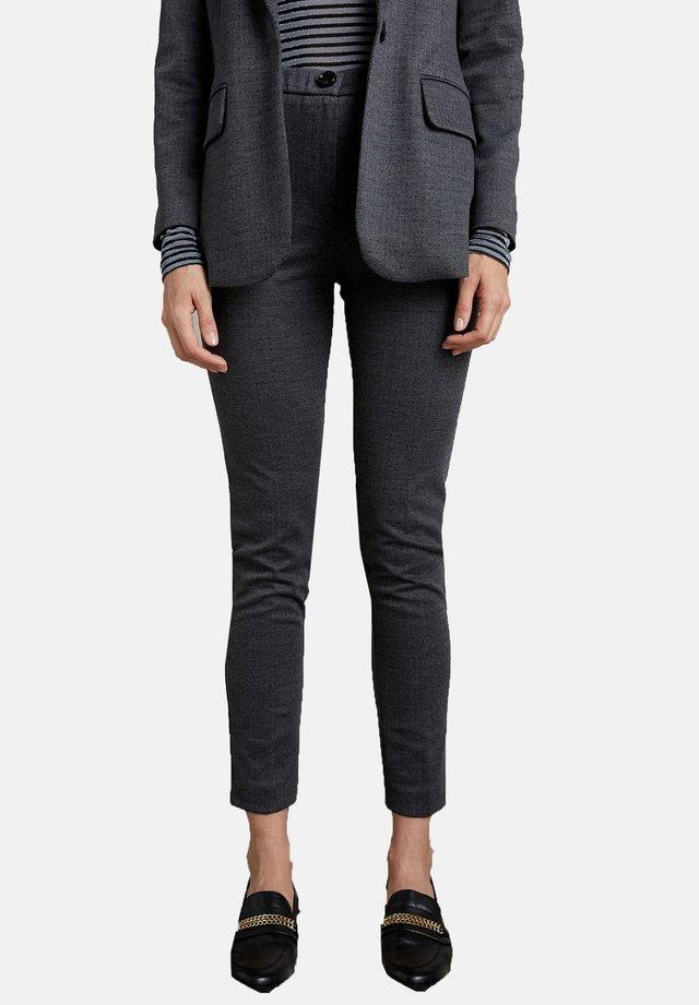 PANTALONI - Pantalones - grigio