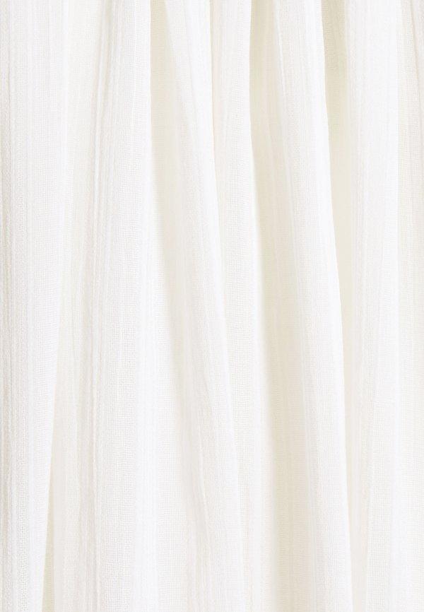 Vanessa Bruno NIPOA - Bluzka - white/biały SODT