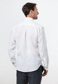 Francesco Fabbri - Shirt - weiss - 1