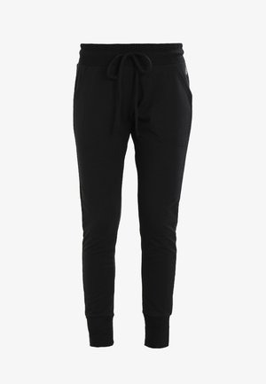 FP MOVEMENT SUNNY SKINNY SWEAT - Trainingsbroek - black