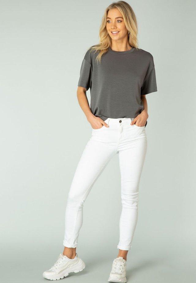 T-shirt basic - antra