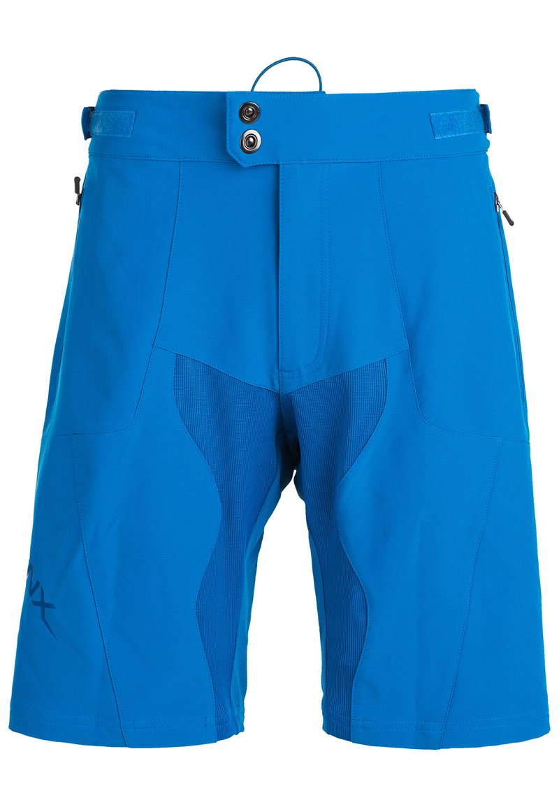 Endurance - Shorts - 2059 imperial blue