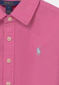 Polo Ralph Lauren - Shirt dress - resort rose - 2