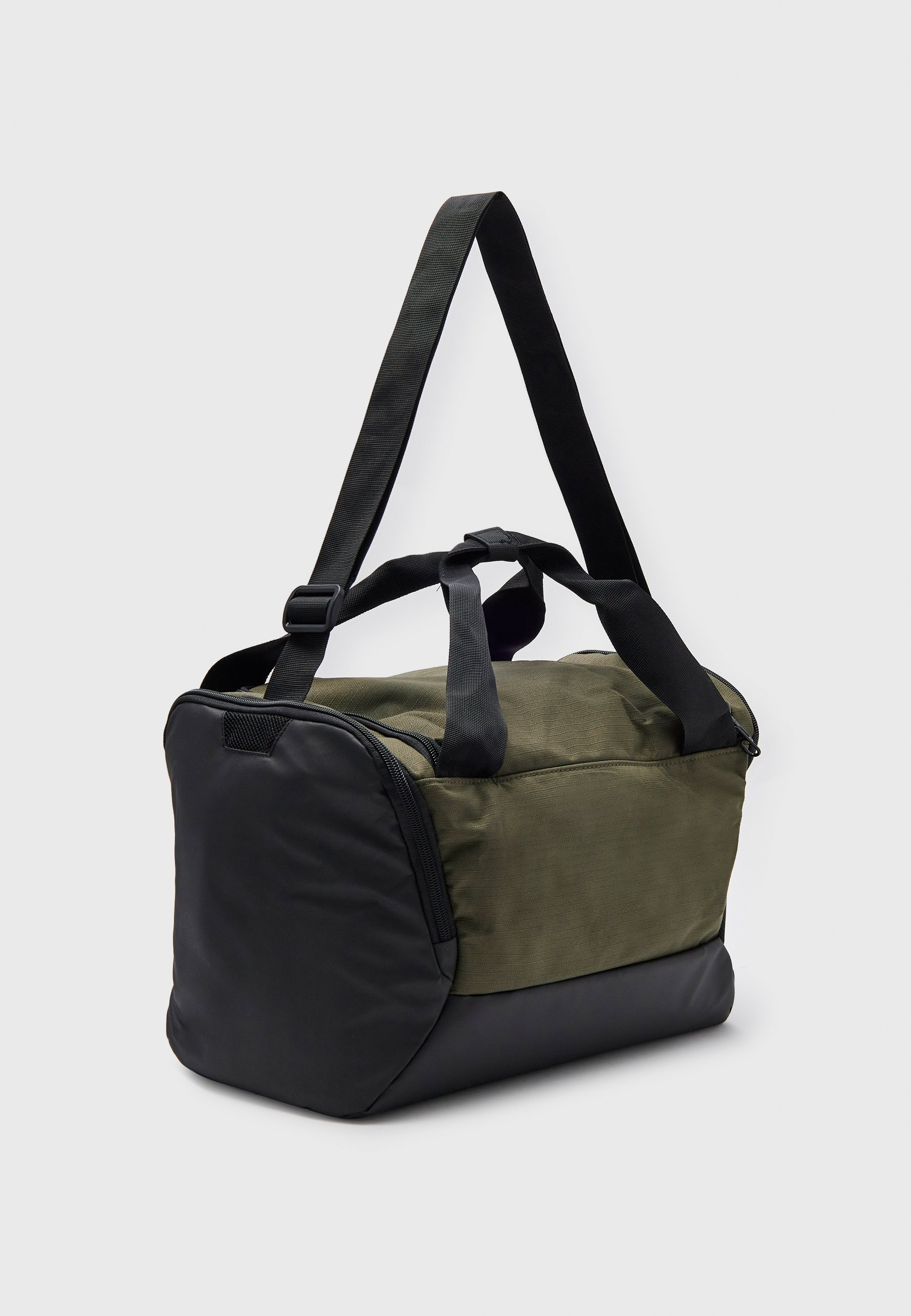 Women UNISEX - Sports bag