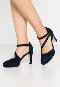 Gabor - High heels - river - 0