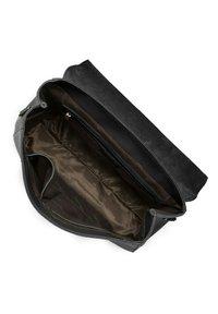 Wittchen - Handbag - schwarz - 2