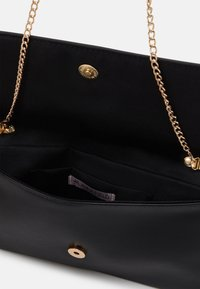 Anna Field - Pochette - black - 2