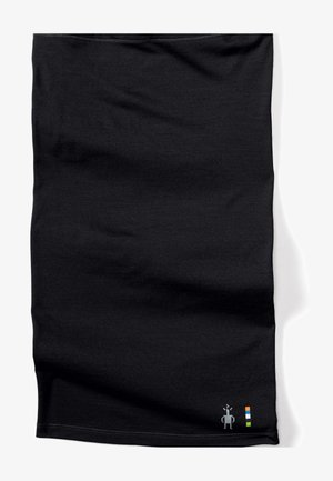 LIGHWEIGHT 150 - Halsduk - black