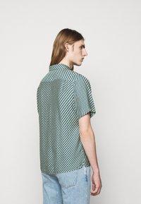 The Kooples - Shirt - green - 2