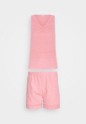 ONLALISON SET - Pyjama set - blush