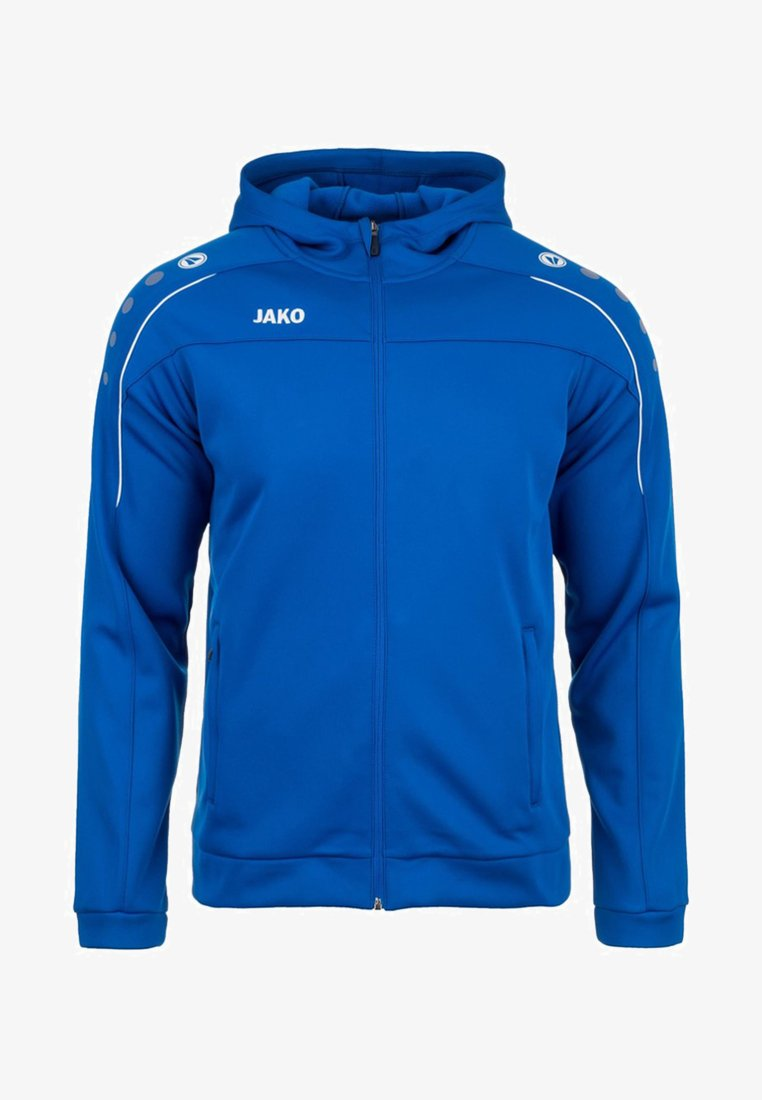 JAKO - Sports jacket - royal