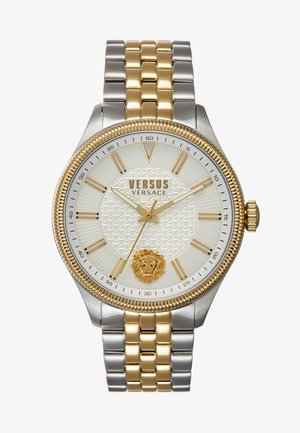 COLONNE - Montre - two-tone