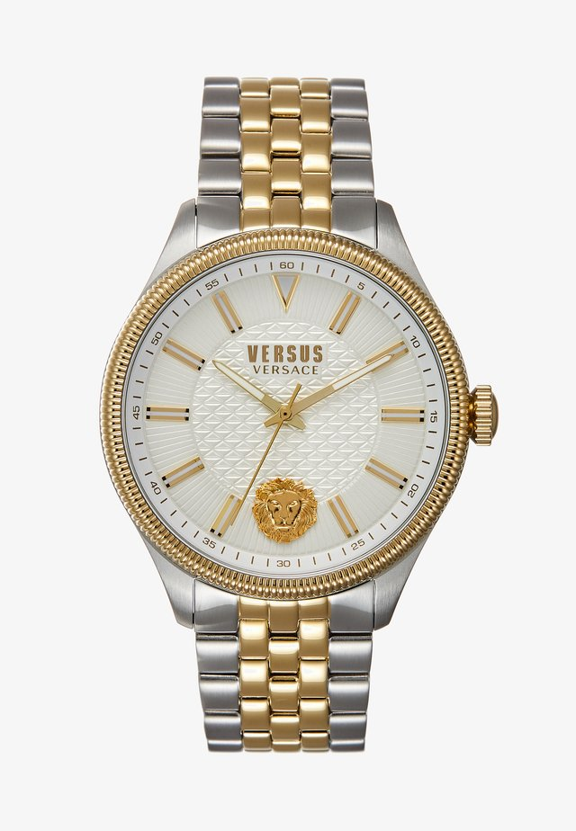 COLONNE - Reloj - two-tone