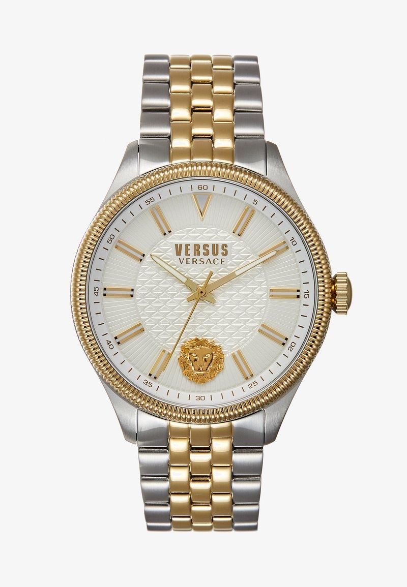 Versus Versace - COLONNE - Watch - two-tone