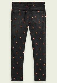 Scotch & Soda - SLIM LEG  - Slim fit jeans - evening star - 1