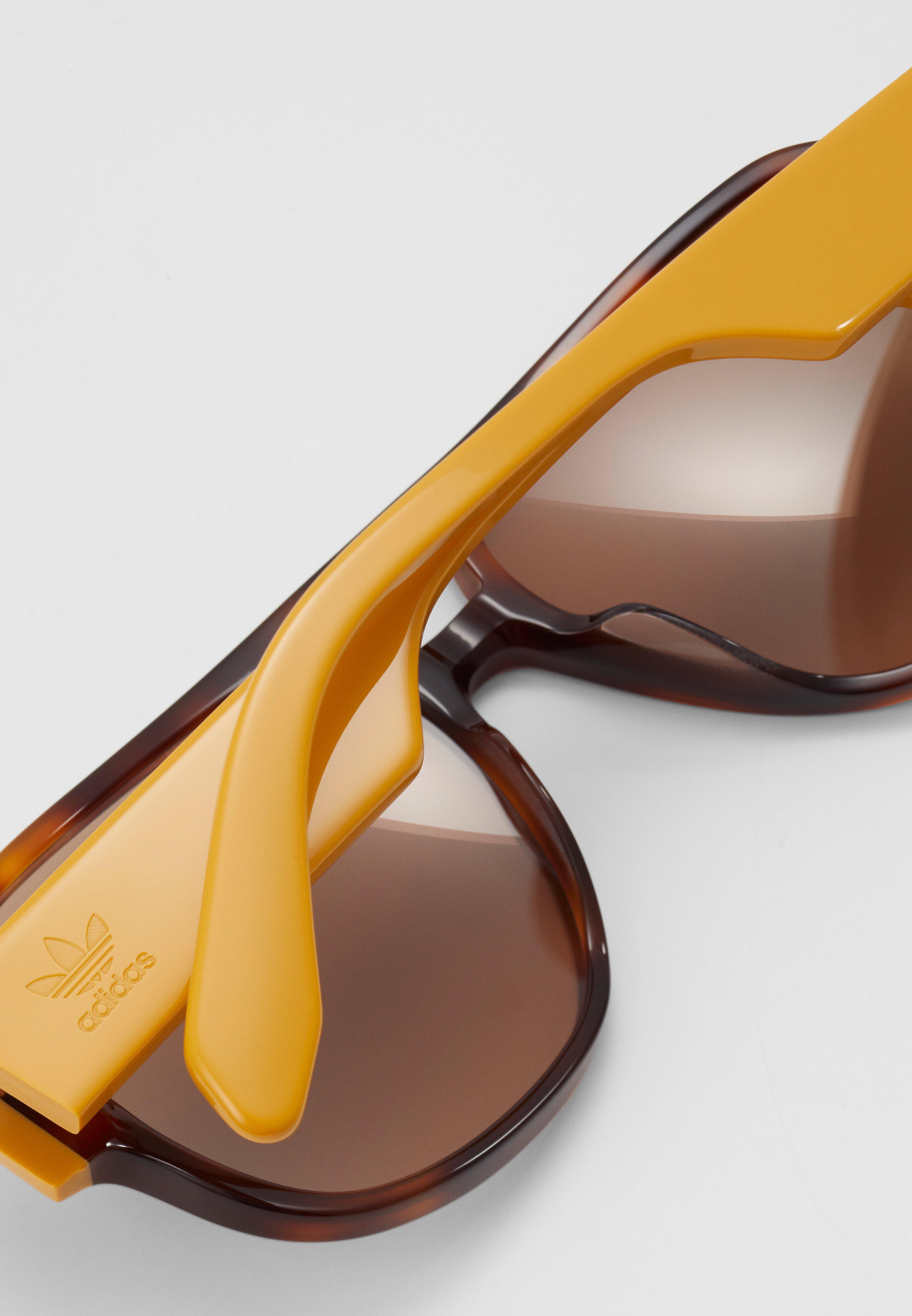 Purchase Cheap Online Shopping Accessories adidas Originals Sunglasses dark havana PxhJufLxQ owXSvOGF8