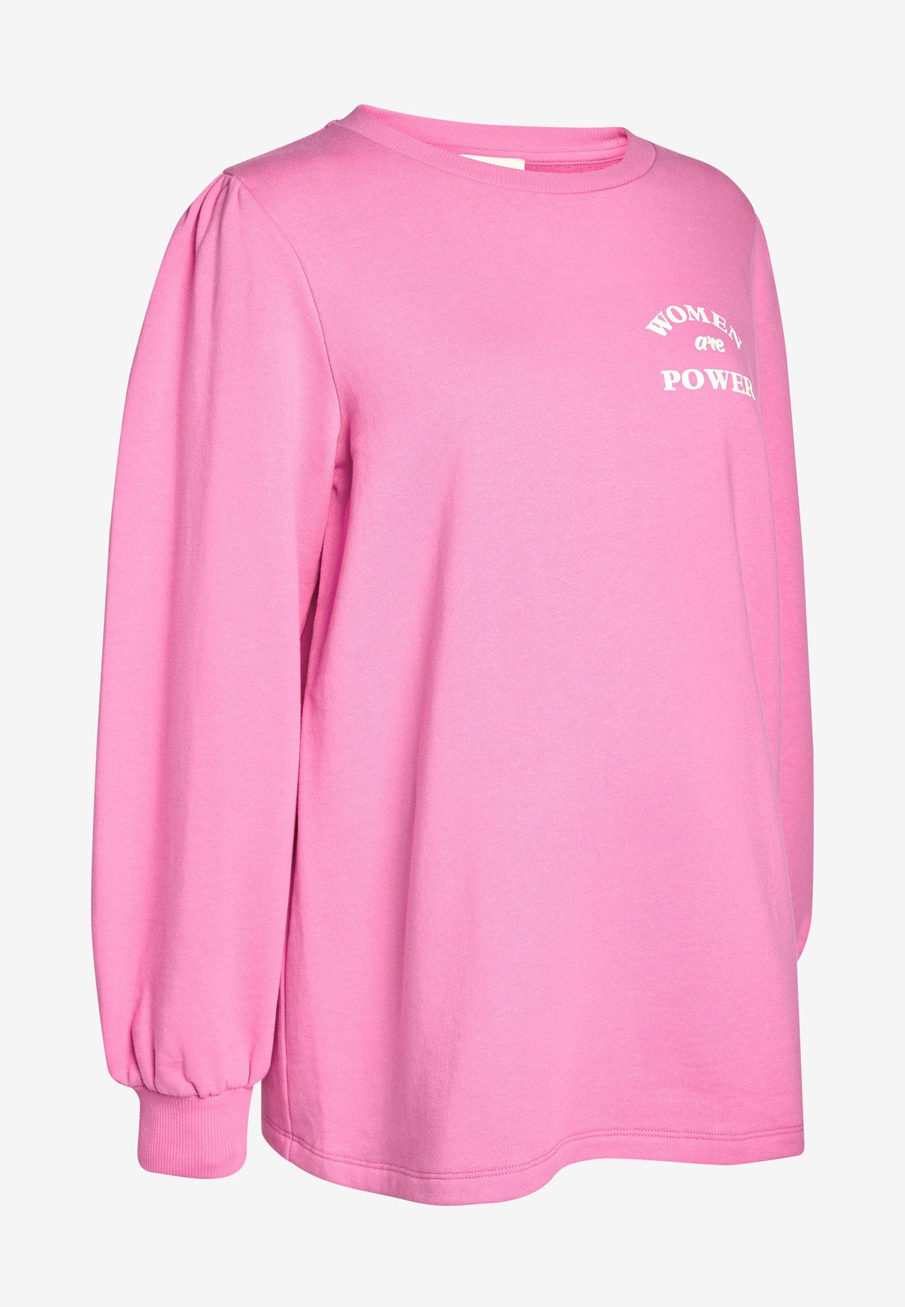Damen MATERNITY  - Sweatshirt