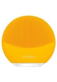 Foreo - LUNA MINI 3 - Skincare tool - sunflower yellow - 0