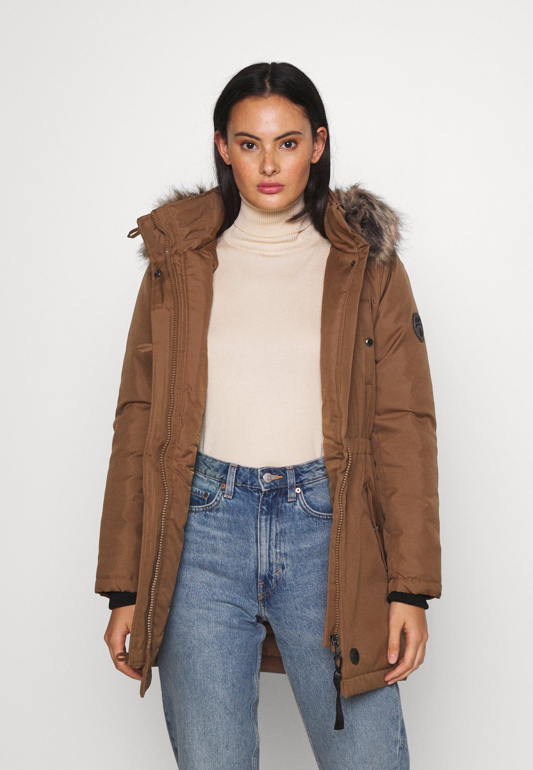 Women ONLIRIS WINTER - Light jacket