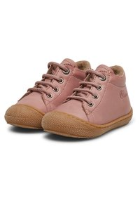 Naturino - COCOON - Baby shoes - rose - 2