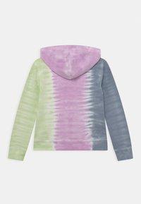 Abercrombie & Fitch - Felpa - multicolor - 1